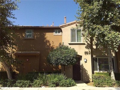 27939 Cactus Avenue UNIT C, Moreno Valley, CA 92555 - MLS#: EV20018230