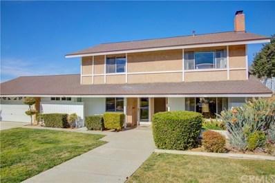 12173 Country Club Lane, Grand Terrace, CA 92313 - MLS#: EV20018753