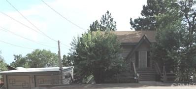 31365 Marcella Drive, Running Springs, CA 92382 - MLS#: EV20019285