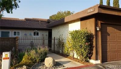 2176 Aspenwood Court, San Bernardino, CA 92404 - MLS#: EV20028421
