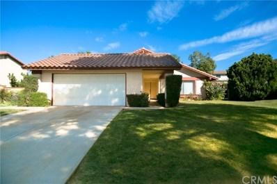 951 Lytle Street, Redlands, CA 92374 - MLS#: EV20032335
