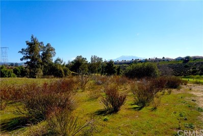 1664 Snowberry Road, Beaumont, CA 92223 - MLS#: EV20033865