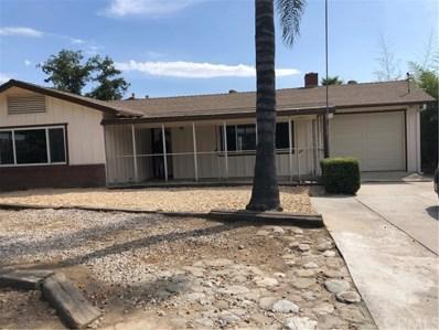 32733 Avenue D, Yucaipa, CA 92399 - MLS#: EV20034469