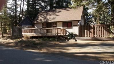 2398 Whispering Pines Drive, Running Springs, CA 92382 - #: EV20036560