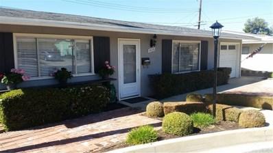 11630 Lennox Street, Yucaipa, CA 92399 - MLS#: EV20039377