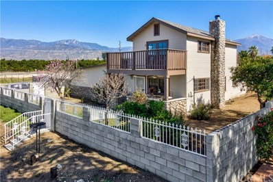 1388 Wabash Avenue, Mentone, CA 92359 - MLS#: EV20041039