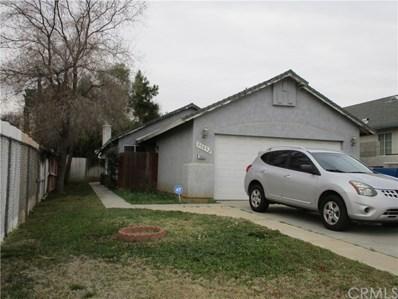35032 ACACIA Avenue, Yucaipa, CA 92399 - MLS#: EV20043590