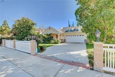 25655 Lane Street, Loma Linda, CA 92354 - MLS#: EV20044519