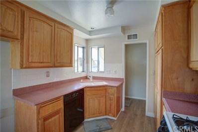 3261 Debbie Lane, Riverside, CA 92501 - MLS#: EV20045298