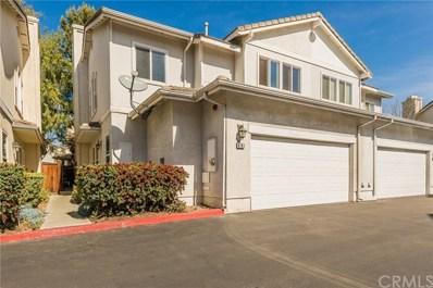 9161 W Rancho Park Circle, Rancho Cucamonga, CA 91730 - MLS#: EV20052138