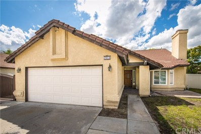 1511 Hanford Street, Redlands, CA 92374 - MLS#: EV20059096