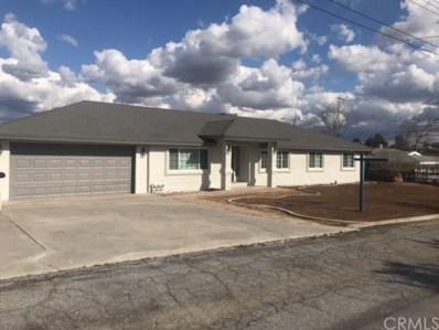 13165 Nebraska Way, Yucaipa, CA 92399 - MLS#: EV20063463