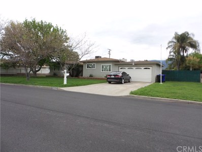 25534 Walker Street, San Bernardino, CA 92404 - MLS#: EV20071373