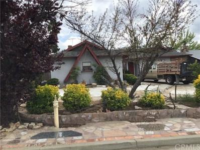 177 Myrtlewood Drive, Calimesa, CA 92320 - MLS#: EV20075229