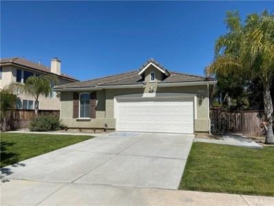 2030 Furlow Drive, Redlands, CA 92374 - MLS#: EV20078367