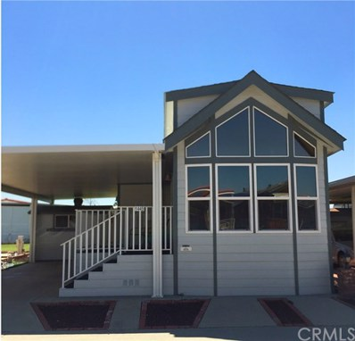 1445 Western Drive, San Jacinto, CA 92583 - MLS#: EV20080533