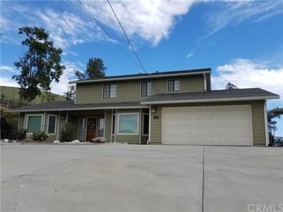 11945 Pendleton Road, Yucaipa, CA 92399 - MLS#: EV20082679