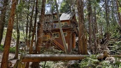 320 State Hwy 173, Lake Arrowhead, CA 92352 - MLS#: EV20087857