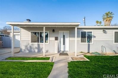 6533 Pradera Avenue, San Bernardino, CA 92404 - MLS#: EV20097798