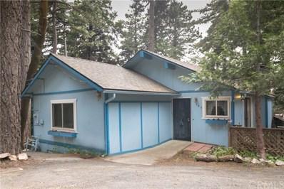 745 Buckingham Square, Lake Arrowhead, CA 92352 - MLS#: EV20098979