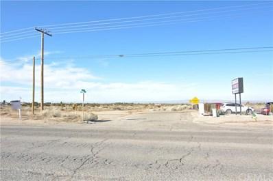 10012 Lebec Road, Phelan, CA 92371 - MLS#: EV20099300