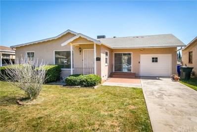 25579 Walker Street, San Bernardino, CA 92404 - MLS#: EV20100180