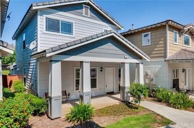 57 Orangewood Court, Redlands, CA 92373 - MLS#: EV20101286