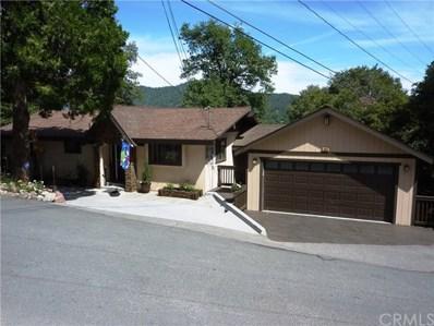 251 Wylerhorn Drive, Crestline, CA 92325 - #: EV20104172