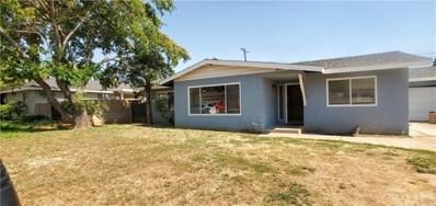 229 Loretta Way, Calimesa, CA 92320 - MLS#: EV20113305