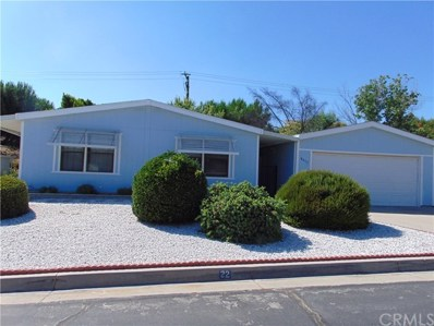 9453 Sharondale Road, Calimesa, CA 92320 - MLS#: EV20121709