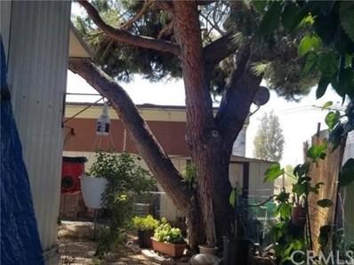 950 california, Calimesa, CA 92320 - MLS#: EV20123593