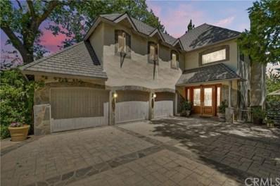 27440 N Bay Road, Lake Arrowhead, CA 92352 - MLS#: EV20124962