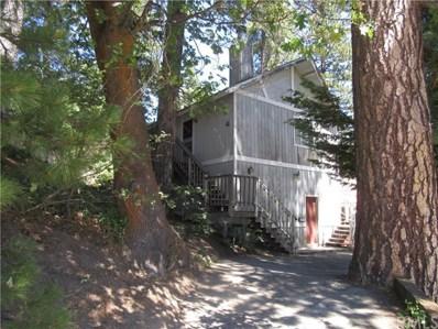 2502 Deep Creek Drive, Running Springs, CA 92382 - #: EV20130149
