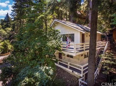 28363 Larchmont Lane, Lake Arrowhead, CA 92352 - MLS#: EV20153417