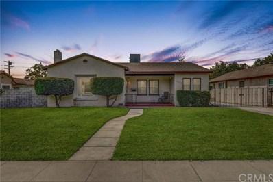 3232 N Mayfield Avenue, San Bernardino, CA 92405 - MLS#: EV20191132