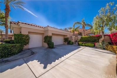 555 Indian Ridge Drive, Palm Desert, CA 92211 - MLS#: EV20247114