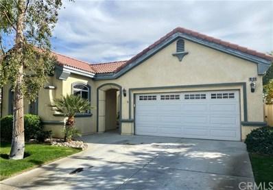 49814 Wayne Street, Indio, CA 92201 - MLS#: EV21006474