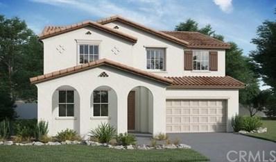 5154 West Ave. J- 5 Street, Lancaster, CA 93536 - MLS#: EV21011451