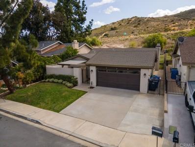 4212 Minnecota Drive, Thousand Oaks, CA 91360 - MLS#: EV21051074