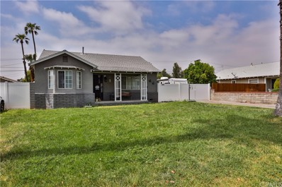 3048 Sepulveda Avenue, San Bernardino, CA 92404 - MLS#: EV21072176