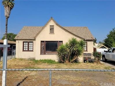 7225 Tippecanoe Avenue, San Bernardino, CA 92404 - MLS#: EV21089151