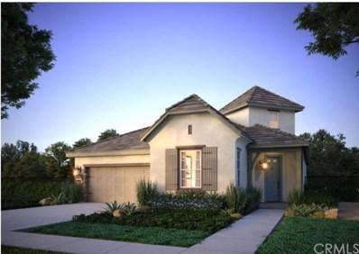 32046 Sedge Way, Temecula, CA 92591 - MLS#: EV21151450