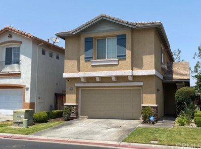 4525 Landeen Court, Riverside, CA 92505 - MLS#: EV21154939
