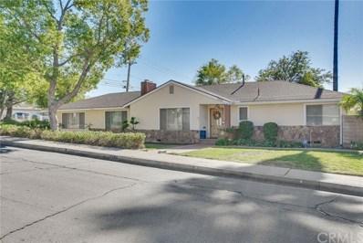 1393 E 39th Street, San Bernardino, CA 92404 - MLS#: EV21158091