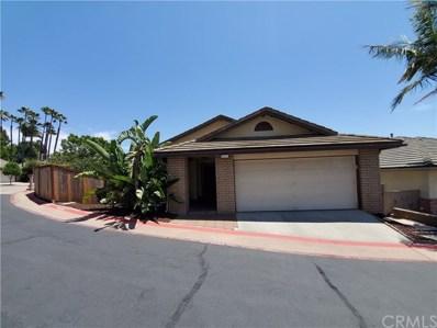 2038 Woodland Glen, Escondido, CA 92027 - MLS#: EV21160427