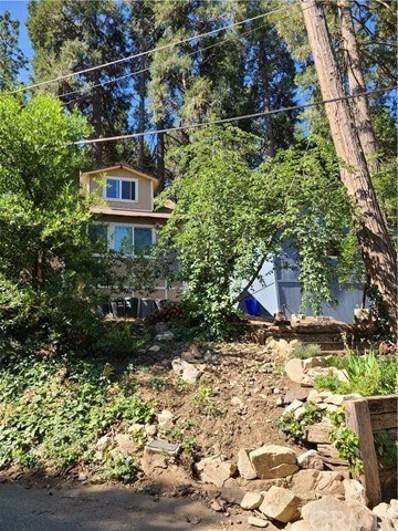 794 Woodland Road, Crestline, CA 92325 - MLS#: EV21162106