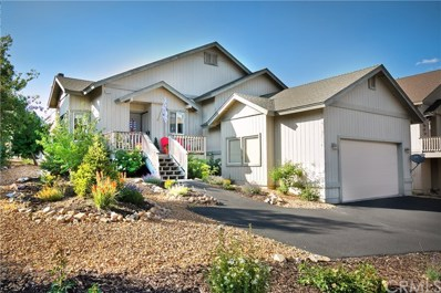 369 Mason Lane, Big Bear, CA 92314 - MLS#: EV21181136