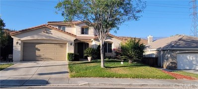 35254 Trevino, Beaumont, CA 92223 - MLS#: EV21195095