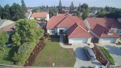 2214 E Skyview Avenue, Fresno, CA 93720 - MLS#: FR17227559