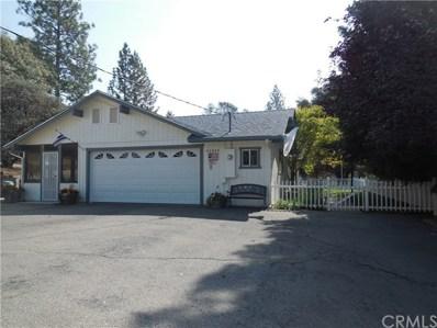 32923 Road 224, North Fork, CA 93643 - MLS#: FR17235475
